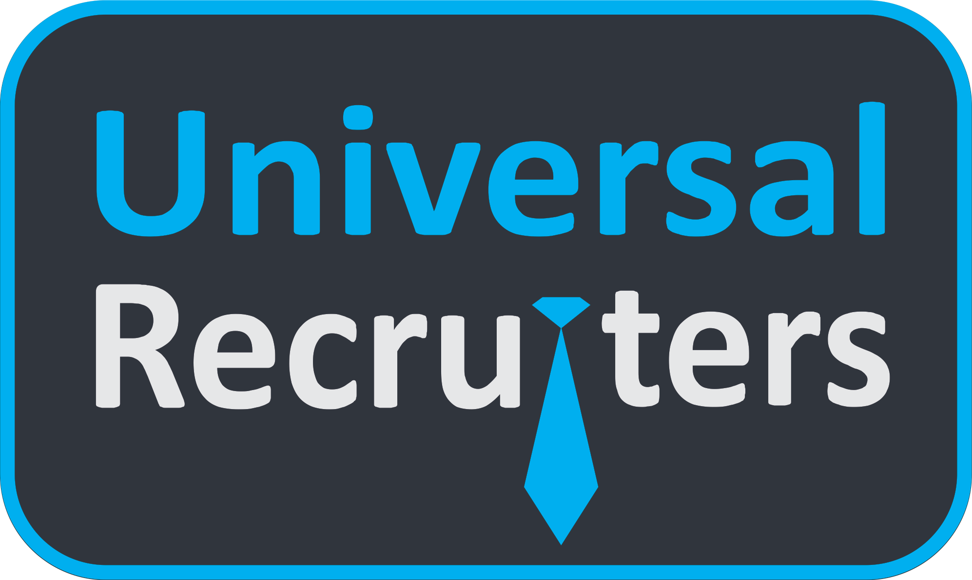 Universal Recruiters – Global Executive Search Recruitment Staffing Agency